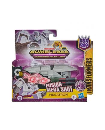 Transformers Cyberverse 1-step E3522 HASBRO
