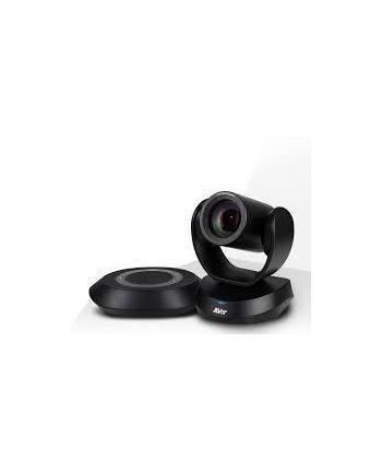 Avermedia Kamera PTZ   głośnik/mikrofon konferencyjny VC520 PRO