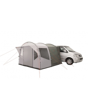 Easy Camp bus awning Wimberly - 120378