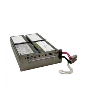 apc Zamienna kaseta akumulatorowa