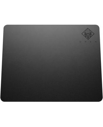 hewlett-packard HP OMEN 100 Mouse Pad 1MY14AA