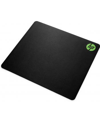 hewlett-packard HP 300 Pavilion MS Pad 4PZ84AA