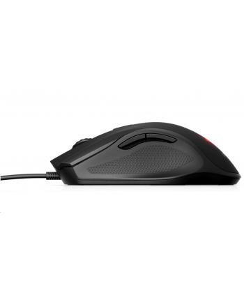 hewlett-packard HP OMEN Vector Essential Mouse 8BC52AA