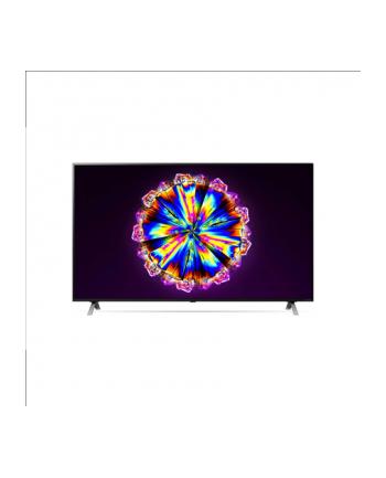 TV 65  LG 65NANO903 (4K TM200 HDR SmartTV)