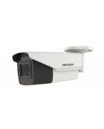 Kamera 4w1 Hikvision DS-2CE16H0T-IT3ZF(27-135MM)
