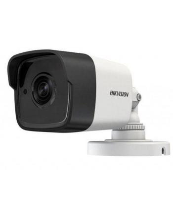 Kamera 4w1 Hikvision DS-2CE16H0T-ITF(28MM)