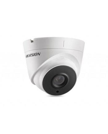 Kamera 4w1 Hikvision DS-2CE56H0T-IT3F(28MM)