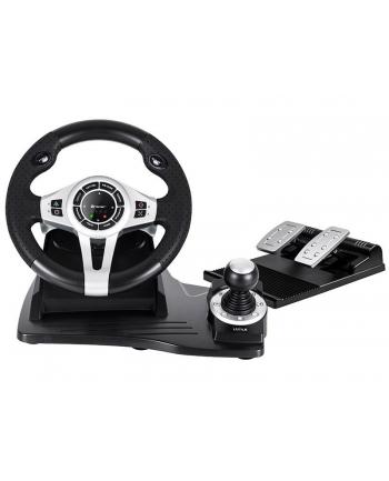 TRACER KIEROWNICA ROADSTER PC PS3/PS4/XONE - TRAJOY46524
