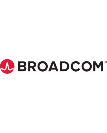 Broadcom  CacheVault do kontrolera 9460/9480 CVPM05