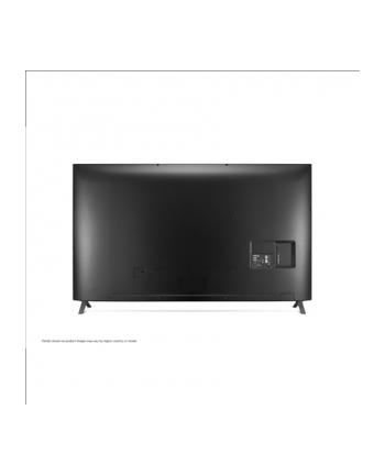 TV 82  LG 82UN85003LA (4K NanoCell TM100 HDR Smart)