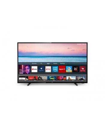 TV 70  Philips 70PUS6504 (4K PPI1000 HDR SmartTV)