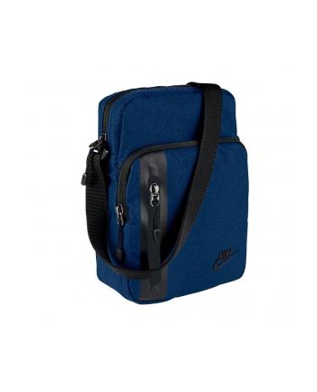 Torebka Nike Core Small Items 30  BA5268 451
