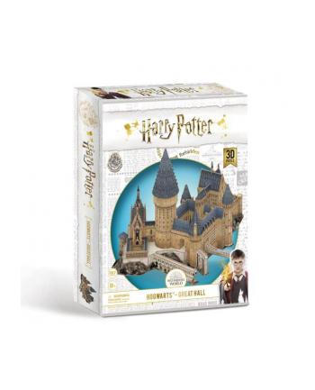 dante Puzzle 3D Harry Potter Wielka sala 21011