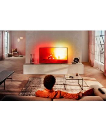 philips Telewizor 55 cali LED 55PUS7805/12 SMART