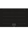 Bosch PXY801KW1E Serie 8 Płyta indukcyjna 80 cm  - ceramika z czarnego szkła /  Sterowanie dotykowe - nr 1
