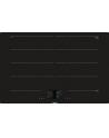 Bosch PXY801KW1E Serie 8 Płyta indukcyjna 80 cm  - ceramika z czarnego szkła /  Sterowanie dotykowe - nr 2