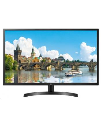 LG Electronics LG LCD 32MN500M-B 32'' black