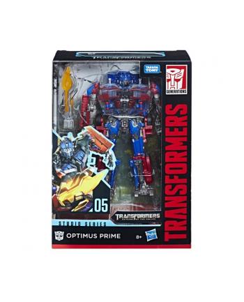 Transformers GENERATIONS MV6 Studio Series E0702 p3 HASBRO mix Cena za 1szt