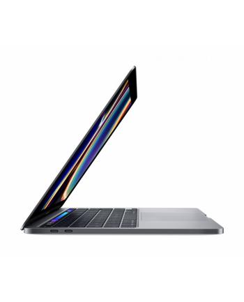 apple MacBook Pro 13.3SG/1.4GHZQC/16G B/256GB