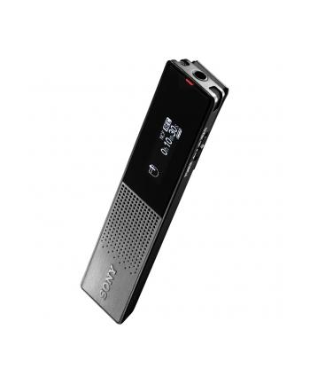 sony Dyktafon ICD-TX650B