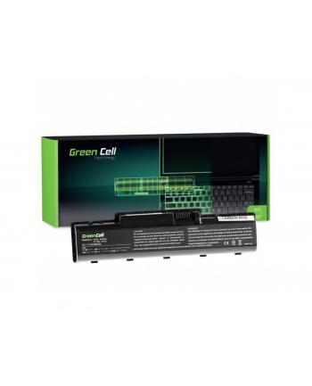 green cell Bateria do Acer Aspire 4710 11,1V 4,4Ah