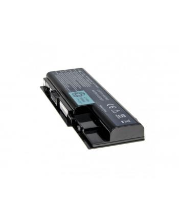 green cell Bateria PRO do Acer Aspire 5520 11,1V 5,2Ah