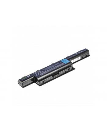 green cell Bateria do Acer Aspire 5740G 11,1V 4400mAh