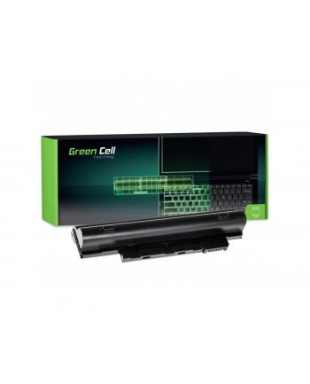 green cell Bateria do Acer Aspire D255 11,1V 4400mAh