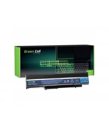 green cell Bateria do Acer Extensa 5235 11,1V 4400mAh