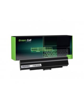 green cell Bateria do Acer Aspire One 521 11,1V 4,4Ah