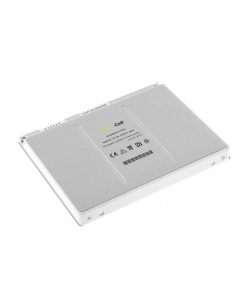 green cell Bateria do MB Pro 15 A1150 11,1V 5200mAh