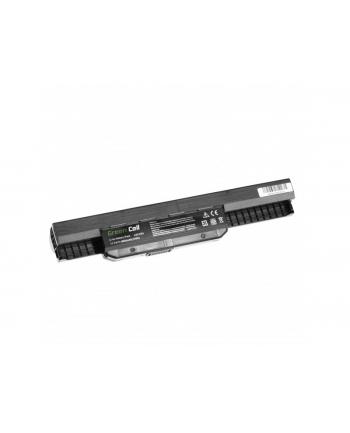 green cell Bateria do Asus A31-K53 11,1V 6600mAh