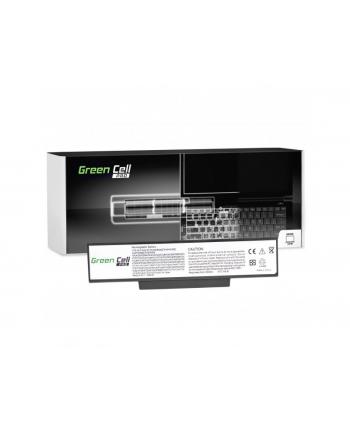 green cell Bateria PRO do Asus A32-K72 11,1V 5200mAh