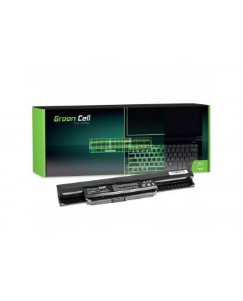 green cell Bateria do Asus A31-K53 14,4V 2200mAh