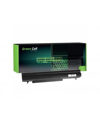 green cell Bateria do Asus A46 14,4V 4400mAh