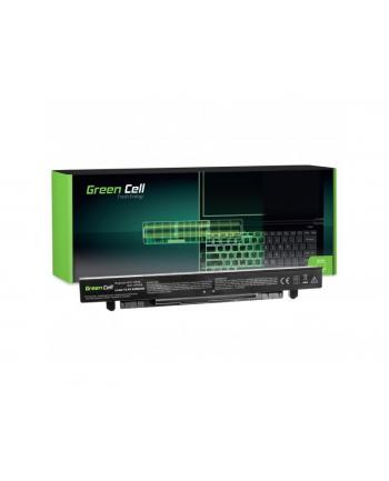 green cell Bateria do Asus A450 14,4V 4400mAh