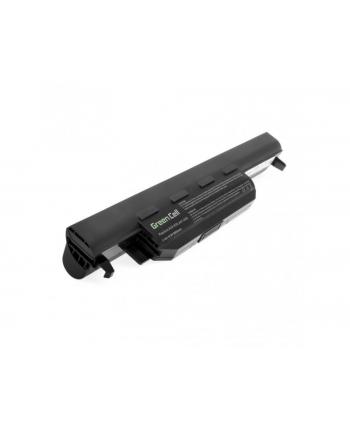 green cell Bateria do Asus A32-K55 11,1V 6600mAh