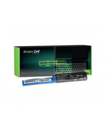 green cell Bateria do Asus F540 11,25V 2200mAh