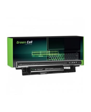 green cell Bateria do Dell 3521 14,4V 2200mAh