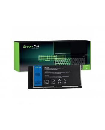 green cell Bateria do Dell M4600 11,1V 4400mAh