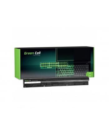 green cell Bateria do Dell 3451 14,4V 2200mAh