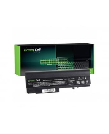 green cell Bateria do HP 6930 11,1V 6600mAh