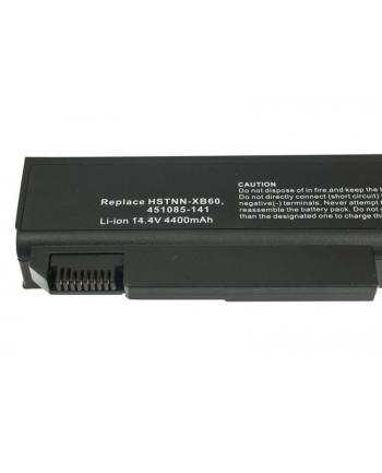 green cell Bateria do HP 8500 14,4V 4400mAh