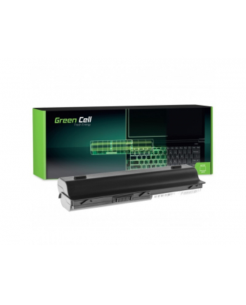 green cell Bateria do HP 635 G6 11,1V 8800mAh
