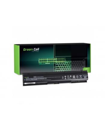 green cell Bateria do HP 4730 14,4V 4400mAh
