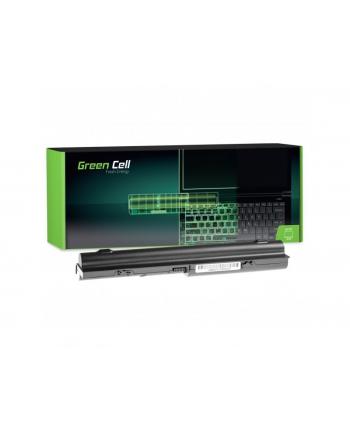 green cell Bateria do HP 4430S 11,1V 6600mAh