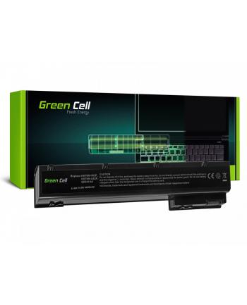 green cell Bateria do HP 8560w 14,4V 4400mAh