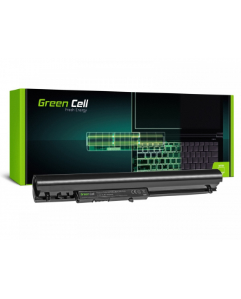 green cell Bateria do HP 240 G2 14,4V 4400mAh