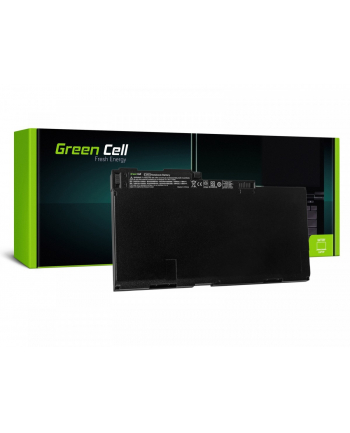 green cell Bateria do HP 740 G1 11,1V 4000mAh