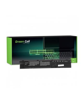green cell Bateria do HP 440 G1 11,1V 4400mAh